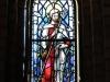 vryheid-st-peters-anglican-church-1911-herbert-baker-cnr-hlobane-166-hoog-s-27-45-53-e-30-47-26