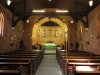 vryheid-st-peters-anglican-church-1911-herbert-baker-cnr-hlobane-166-hoog-s-27-45-53-e-30-47-27