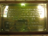vryheid-st-peters-anglican-church-1911-herbert-baker-cnr-hlobane-166-hoog-s-27-45-53-e-30-47-29