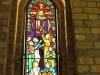 vryheid-st-peters-anglican-church-1911-herbert-baker-cnr-hlobane-166-hoog-s-27-45-53-e-30-47-30