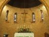 vryheid-st-peters-anglican-church-1911-herbert-baker-cnr-hlobane-166-hoog-s-27-45-53-e-30-47-31