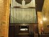 vryheid-st-peters-anglican-church-1911-herbert-baker-cnr-hlobane-166-hoog-s-27-45-53-e-30-47-32