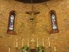 vryheid-st-peters-anglican-church-1911-herbert-baker-cnr-hlobane-166-hoog-s-27-45-53-e-30-47-33