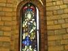 vryheid-st-peters-anglican-church-1911-herbert-baker-cnr-hlobane-166-hoog-s-27-45-53-e-30-47-34
