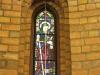 vryheid-st-peters-anglican-church-1911-herbert-baker-cnr-hlobane-166-hoog-s-27-45-53-e-30-47-35