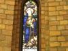 vryheid-st-peters-anglican-church-1911-herbert-baker-cnr-hlobane-166-hoog-s-27-45-53-e-30-47-36