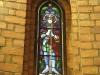 vryheid-st-peters-anglican-church-1911-herbert-baker-cnr-hlobane-166-hoog-s-27-45-53-e-30-47-37