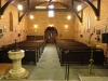 vryheid-st-peters-anglican-church-1911-herbert-baker-cnr-hlobane-166-hoog-s-27-45-53-e-30-47-39
