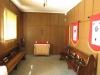 vryheid-st-peters-anglican-church-1911-herbert-baker-cnr-hlobane-166-hoog-s-27-45-53-e-30-47-40