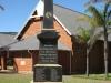 vryheid-st-peters-anglican-church-1911-herbert-baker-cnr-hlobane-166-hoog-s-27-45-53-e-30-47-5