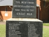 vryheid-st-peters-anglican-church-1911-herbert-baker-cnr-hlobane-166-hoog-s-27-45-53-e-30-47-6