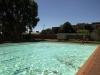 vryheid-swimming-baths-s-27-46-13-e-30-47-6