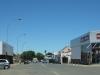 vryheid-utrecht-street-views-2