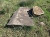 nkambule-battle-field-marker-col-evelyn-wood-v-c-s27-41-34-e-30-40-18-elev-1396m-1