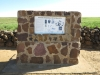 nkambule-grave-site-interpretative-display-s-27-41-15-e-30-40-04-elev-1362m-2