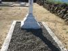 nkambule-graves-27-41-15-e-30-40-04