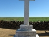 nkambule-graves-90th-perthshire-light-infantry-monument-captain-c-sandham-died-of-fever-on-battle-day-1