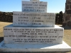 nkambule-graves-90th-perthshire-light-infantry-monument-captain-c-sandham-died-of-fever-on-battle-day-3
