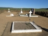 nkambule-graves-general-view-s-27-41-15-e-30-40-04-elev-1362m