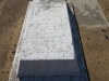 nkambule-graves-in-memory-of-our-comrades-s-27-41-15-e-30-40-2