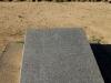 nkambule-graves-jellalabad-prince-alberts-13th-l-i-pte-montgomeryarthurcollinsduncanhaysmcnulty-grosvenor-1