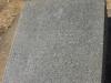 nkambule-graves-jellalabad-prince-alberts-13th-l-i-pte-montgomeryarthurcollinsduncanhaysmcnulty-grosvenor-2