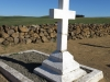 nkambule-graves-with-battleground-in-background-1