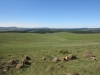 nkambule-views-from-square-towards-hlobane-2