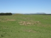 nkambule-views-from-zulu-marksmens-site-towards-crest-2