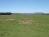 nkambule-views-from-zulu-marksmens-site-towards-crest-2