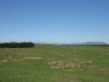 nkambule-views-from-zulu-marksmens-site-towards-crest-3