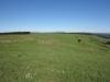 nkambule-views-from-zulu-marksmens-site-towards-crest-4