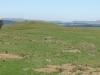 nkambule-views-from-zulu-marksmens-site-towards-crest-5