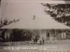 Braunnschweig - Farmhouse burnt in Boer War and renovated  (1)