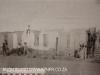 Braunnschweig - Farmhouse burnt in Boer War and renovated  (2)