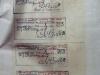 Braunnschweig - Vaderland - Verkocht Papers - Deeds J Filter 1920