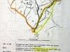Braunnschweig - Vaderland - Verkocht Papers - Maps (3)