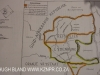 Braunnschweig - Vaderland - Verkocht Papers - RepublicLydenburg