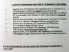 Braunnschweig - Vaderland - Verkocht Papers - Upper Pongola history (10)