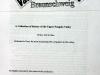 Braunnschweig - Vaderland - Verkocht Papers - Upper Pongola history (2)