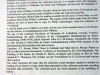 Braunnschweig - Vaderland - Verkocht Papers - Upper Pongola history (4)