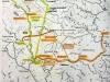Braunnschweig - Vaderland - Verkocht Papers - disputed lands(1)
