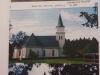 Luneburg  Church - Verkocht Papers (13)