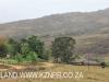 Wandersheim Farm Views (3)