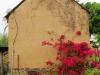 Wandersheim -  outbuildings (5)