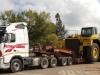 wartburg-abnormal-load