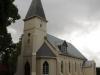wartburg-evangelisch-lutherisishe-kerk-1897-2