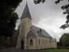 wartburg-evangelisch-lutherisishe-kerk-1897-3