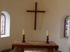wartburg-fountainhill-farm-gourgenou-church-13