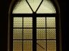 wartburg-fountainhill-farm-gourgenou-church-16